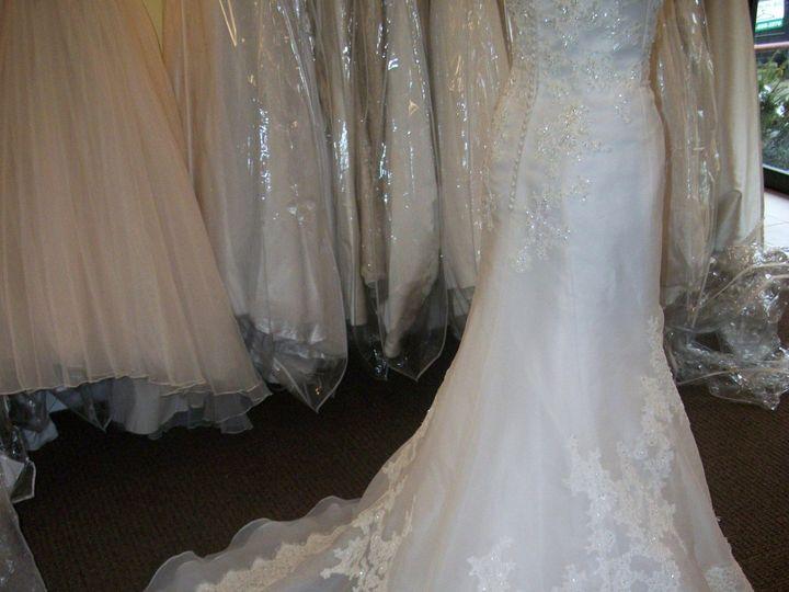 Tmx 1394735632074 06 Hudson wedding dress