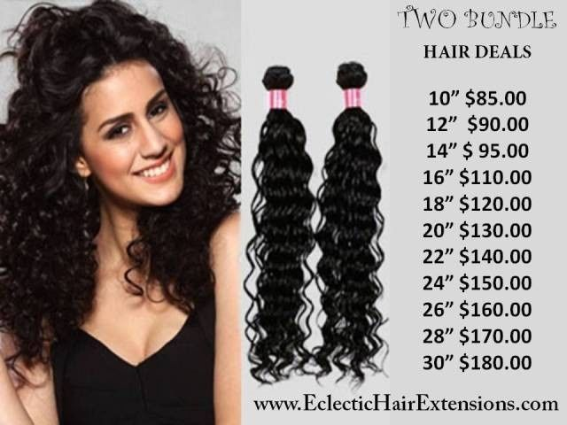 Eclectic Hair Salon Extensions Beauty Health Los Angeles Ca