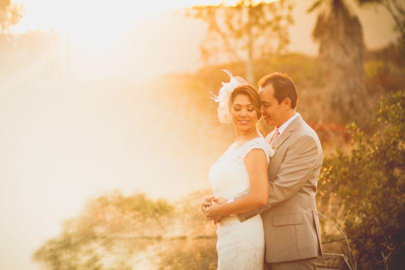 25d02586f994de12 esteban araujo destination wedding photographer arely joel 161