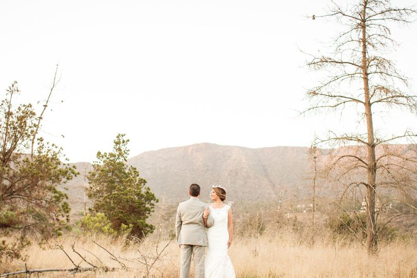 esteban araujo destination wedding photographer ar
