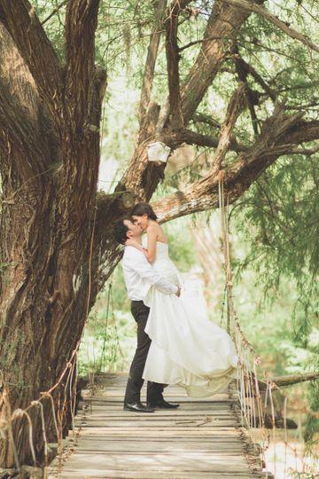 mexico destination wedding photographer esteban ar