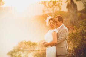 Esteban Araujo Photography