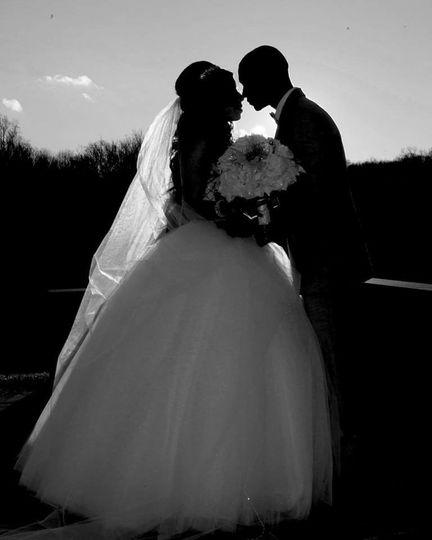 randolph wed
