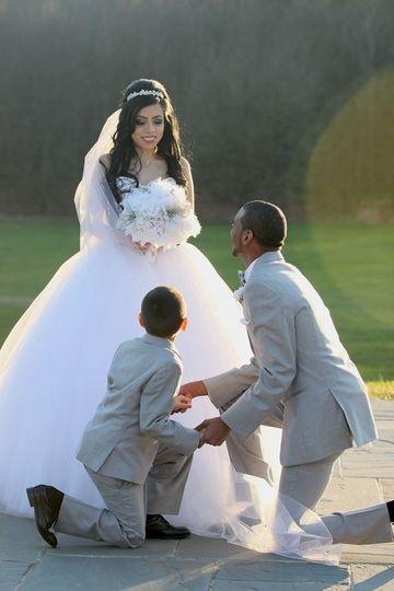 randolph2 wed
