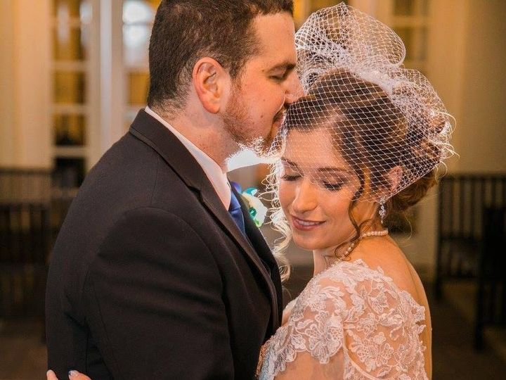 Tmx 1481907507119 Ashkan Wed Germantown wedding videography
