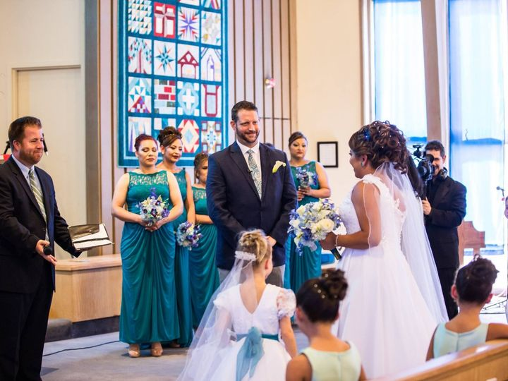 Tmx 1481907507410 Currie Wed Germantown wedding videography