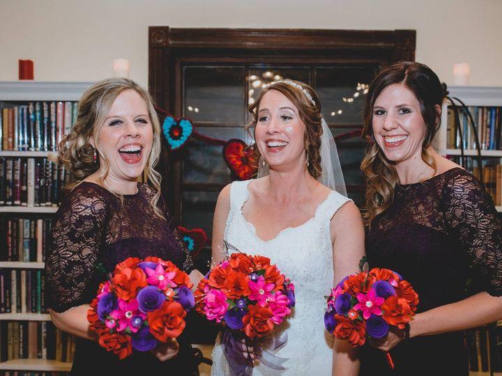 Tmx 1481907518143 Knowles Wed Germantown wedding videography