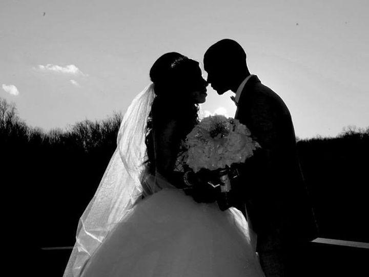 Tmx 1481907527435 Randolph Wed Germantown wedding videography