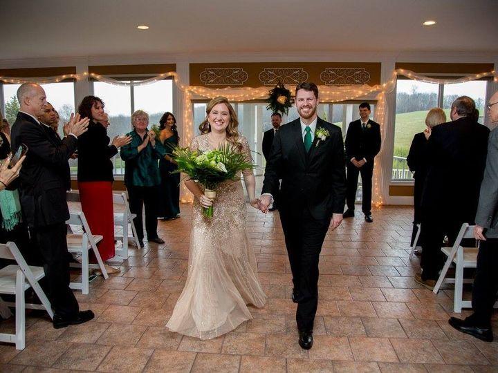 Tmx 1481907542382 Shirey Wed Germantown wedding videography
