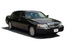 Limos4Less Luxury Sedan Service prides us in offering only the best in the business. To ensure your...