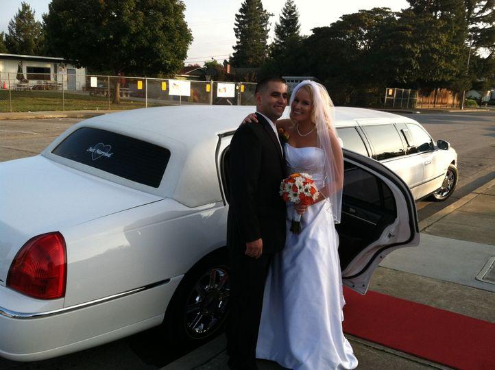 weddinglim
