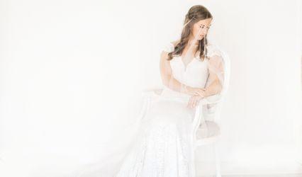 Samantha Coleman Photography 1