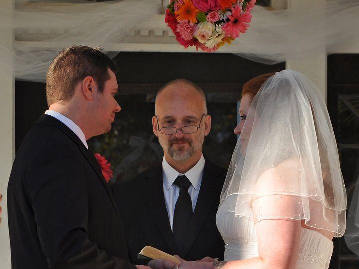 Tmx 1432063409799 Jj150 Woodville wedding officiant
