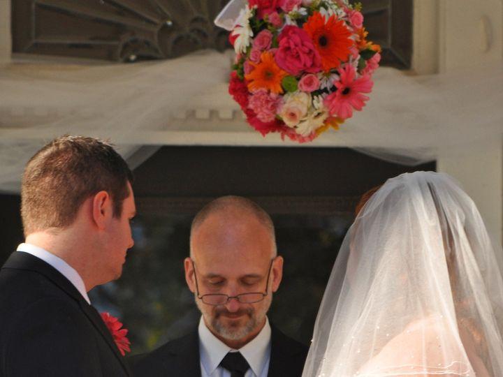 Tmx 1432063461016 Jj146 Woodville wedding officiant
