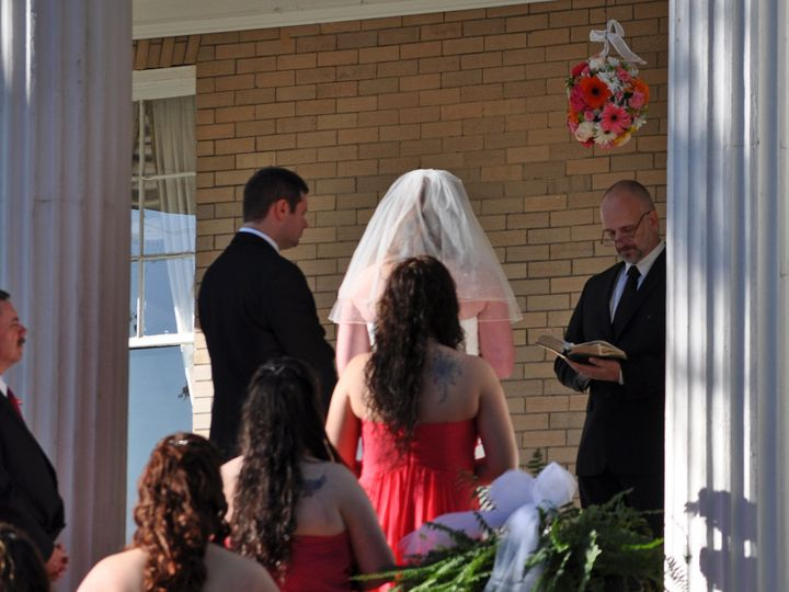 Tmx 1432063592549 Jj143 Woodville wedding officiant