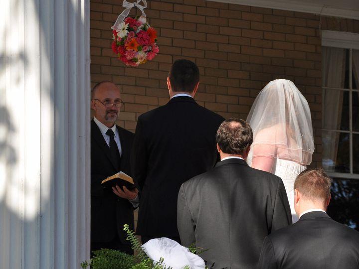Tmx 1432063666328 Jj141 Woodville wedding officiant