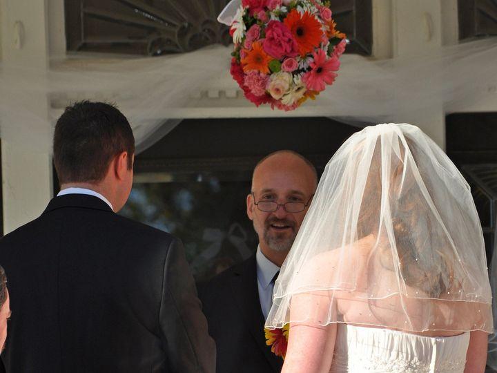 Tmx 1432063750986 Jj139 Woodville wedding officiant