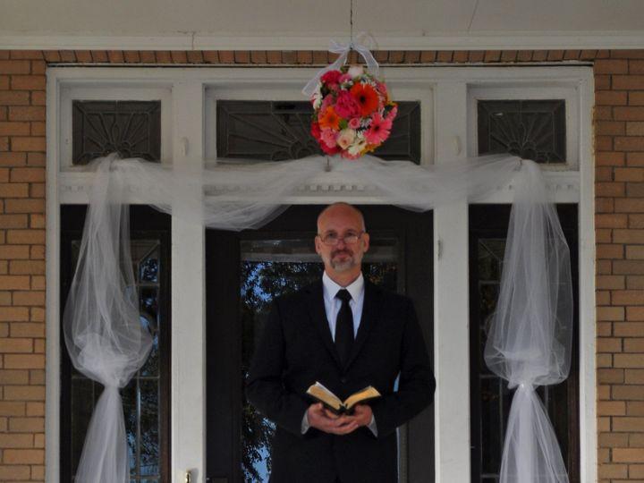 Tmx 1432063827642 Jj127 Woodville wedding officiant
