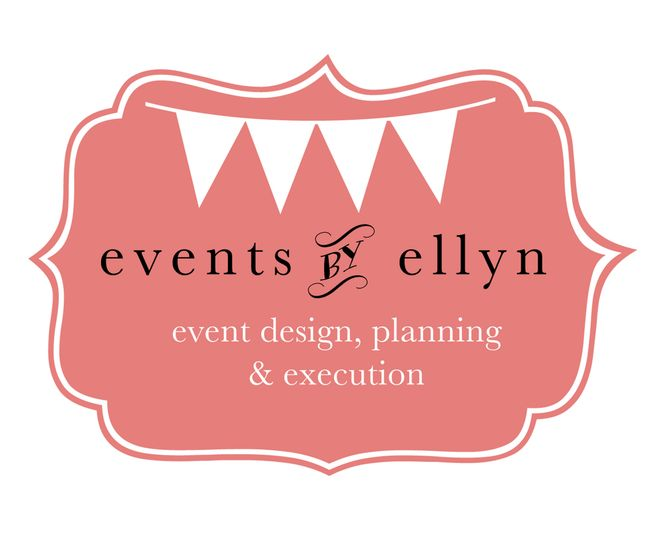 Events By Ellyn, LLC