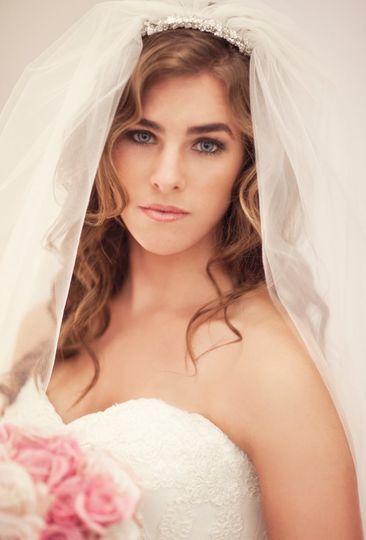 AlexandraGibbs5
