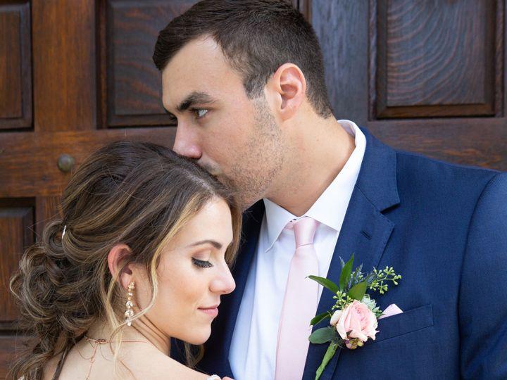 Tmx 2128605 0218 51 5976 158101918559778 Huntingdon Valley, PA wedding photography