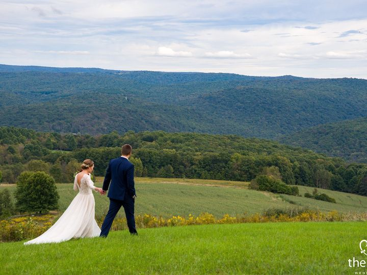 Tmx 5261254 0673 51 5976 158101919321033 Huntingdon Valley, PA wedding photography