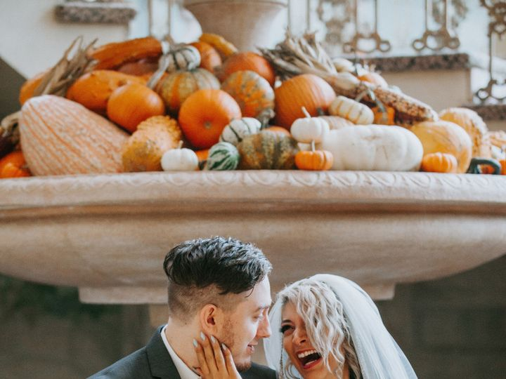 Tmx W2132269 0364 51 5976 158101921992279 Huntingdon Valley, PA wedding photography