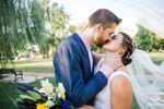 The Pros Weddings- Photography image