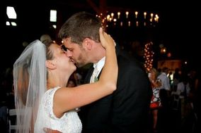 Samantha Little Weddings and Events