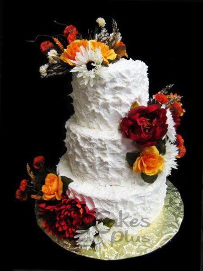 a5d8d20bc5a9422a cakes plus