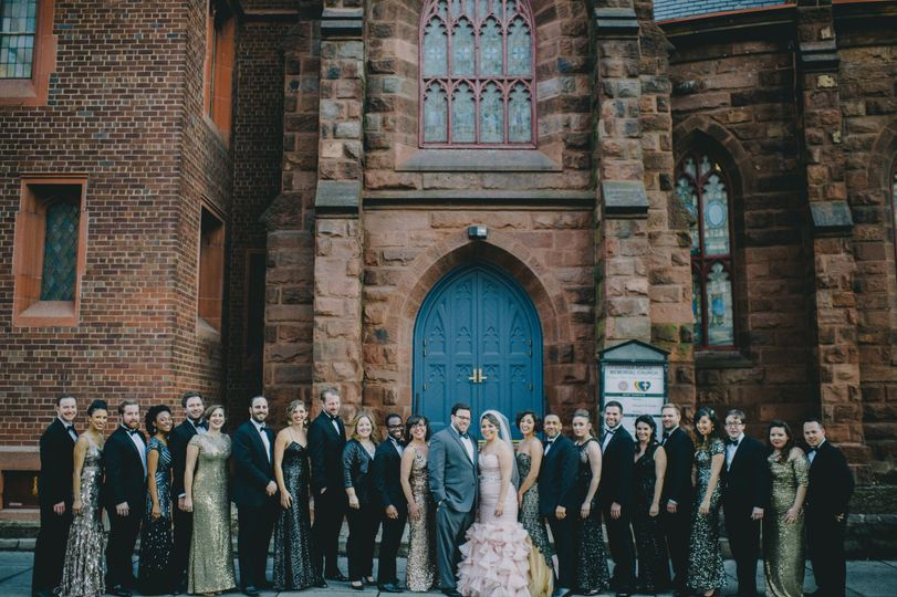 4930cc09d86ffa71 1437072916455 rocketto wedding party