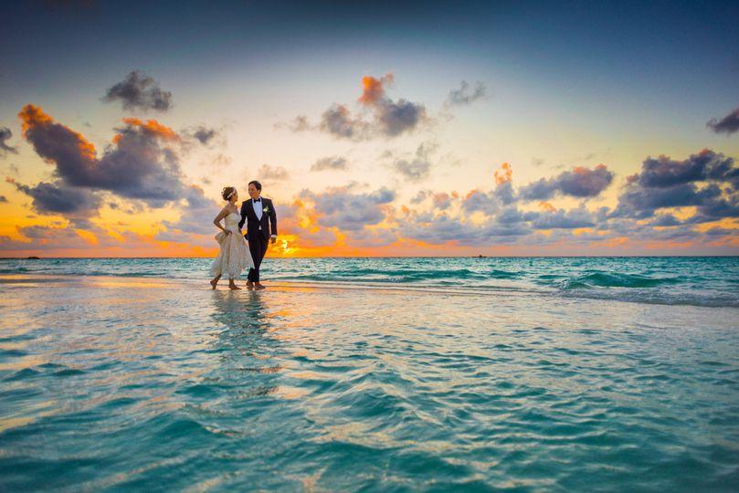 affair anniversary beach 1024993 51 595976