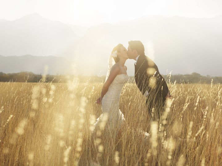Tmx 1413479965616 Istock000016701752medium Portland, OR wedding videography