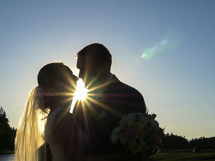 Tmx 1450312318797 Carolyn Sunflare Portland, OR wedding videography
