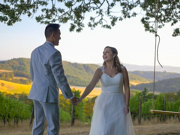 Tmx 1450312369888 Emder 2 Portland, OR wedding videography