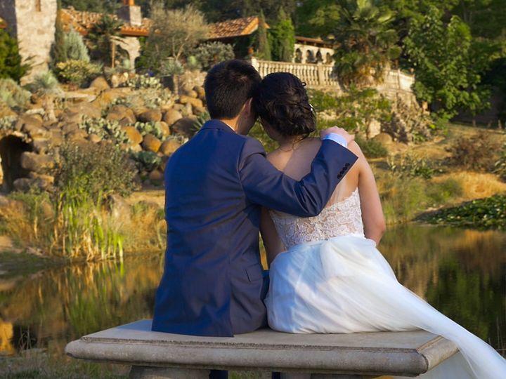 Tmx 1450312379670 Ivy  Brian Portland, OR wedding videography
