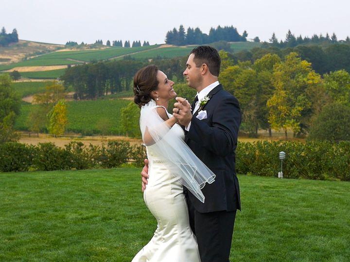 Tmx 1450312390718 Linda Portland, OR wedding videography