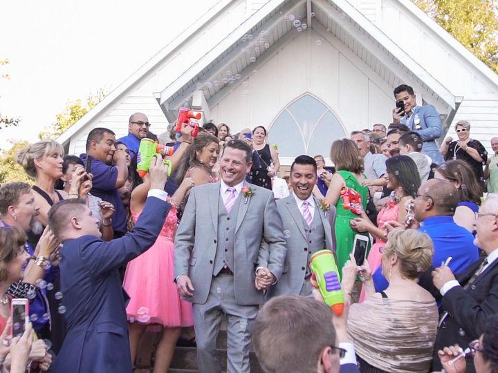 Tmx 1492540877869 C0137.00084812.still007 2 Portland, OR wedding videography