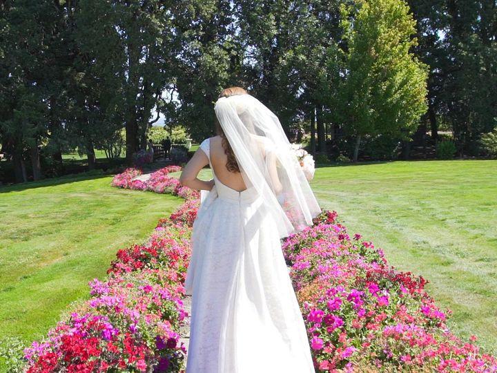 Tmx 1492540879777 C0137.00162607.still008 2 Portland, OR wedding videography