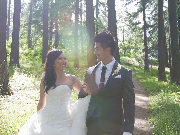Tmx 1492540893217 C0137.00190106.still009 2 Portland, OR wedding videography