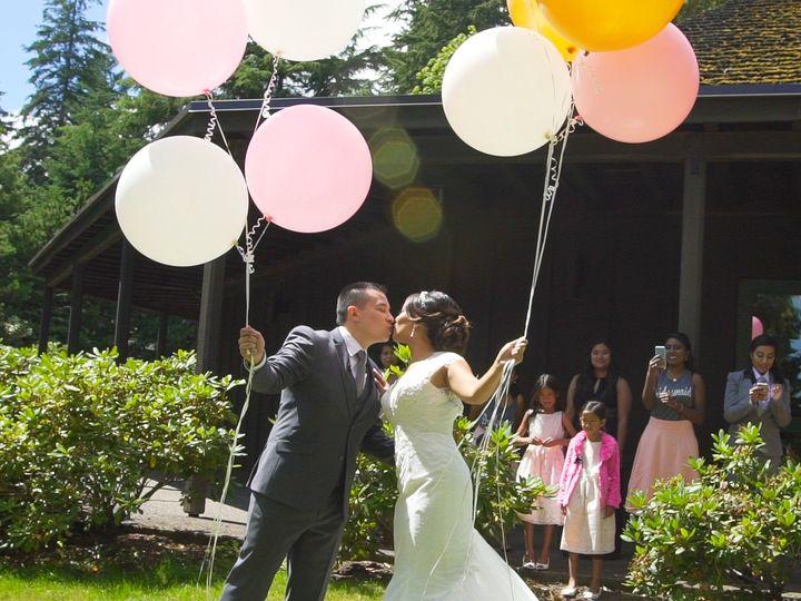Tmx 1492540905387 C0137.00261001.still010 2 Portland, OR wedding videography