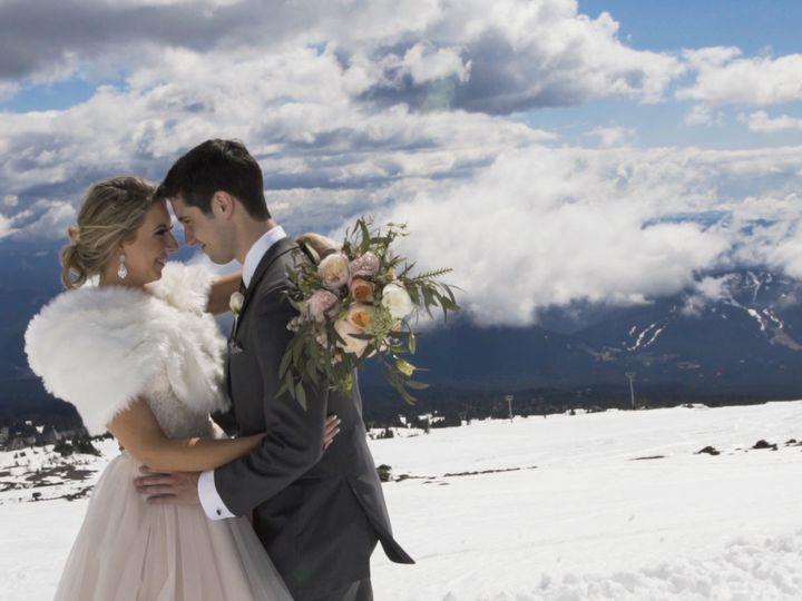 Tmx 1492540917029 C0137.00425614.still013 2 Portland, OR wedding videography