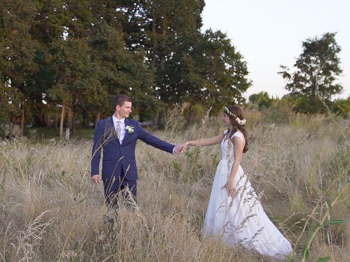 Tmx 1492540930134 C0137.00435513.still014 2 Portland, OR wedding videography