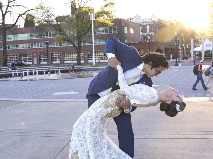 Tmx 1492540944152 C0137.00493701.still015 2 Portland, OR wedding videography