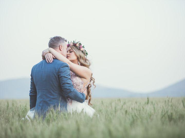 Tmx Adorable Affection Beautiful 1491282 51 595976 Portland, OR wedding videography