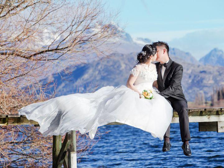 Tmx Adult Beautiful Blur 302028 51 595976 Portland, OR wedding videography