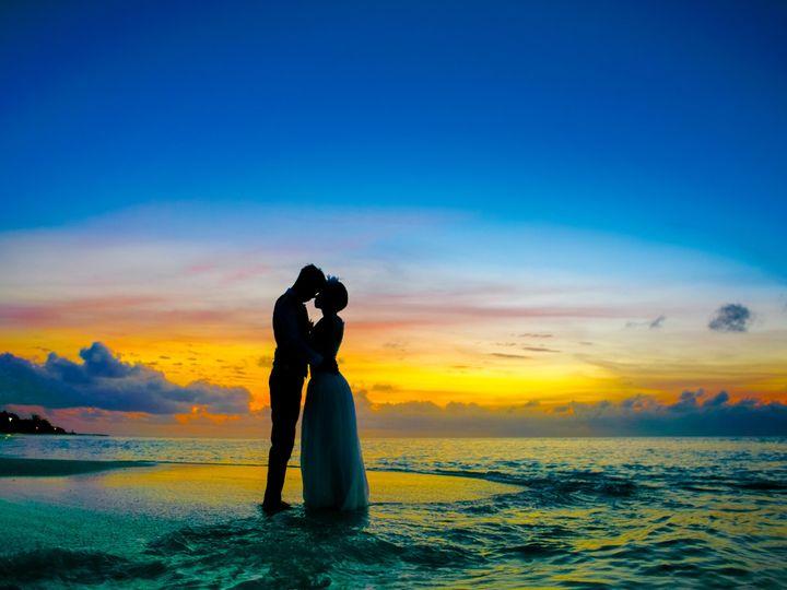 Tmx Affair Anniversary Asad 1024972 51 595976 Portland, OR wedding videography