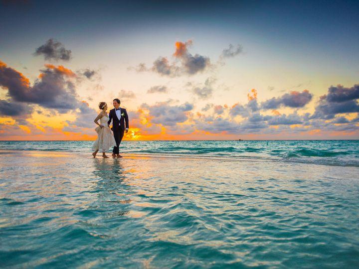 Tmx Affair Anniversary Beach 1024993 51 595976 Portland, OR wedding videography