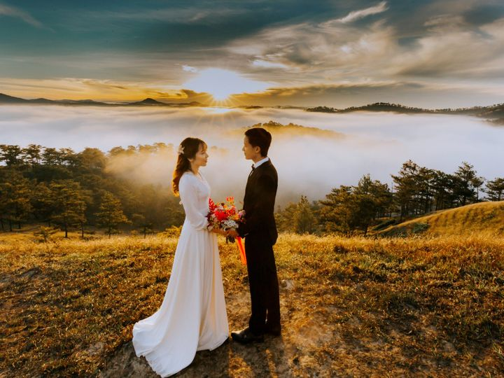 Tmx Affection Bride Bride And Groom 1603884 51 595976 Portland, OR wedding videography