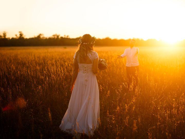 Tmx Bride Couple Dawn 1573002 51 595976 Portland, OR wedding videography